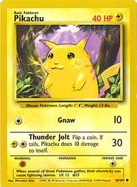 200px-PikachuBaseSet58