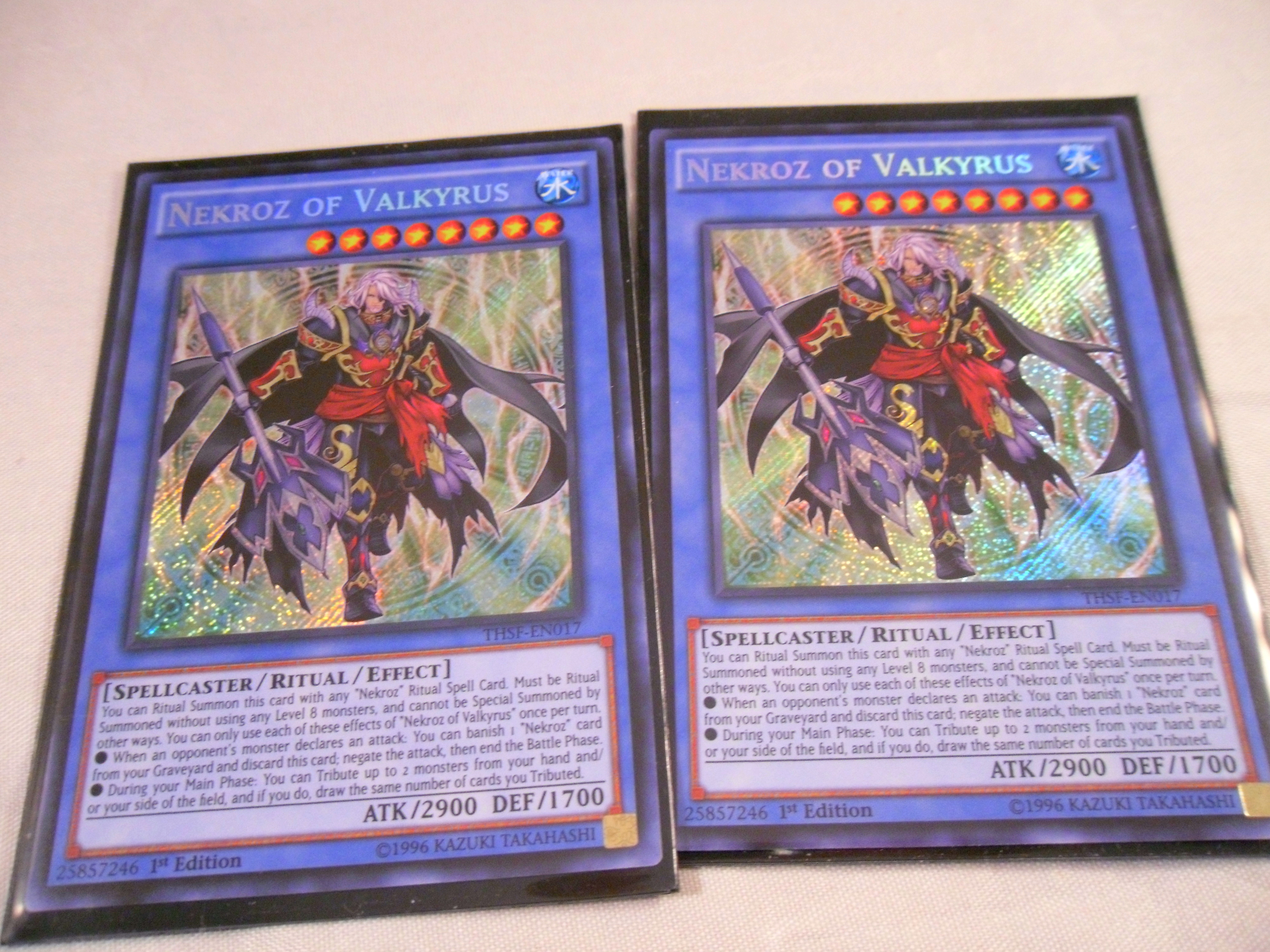 yugioh july 2015 forbidden limited update arg format can they
