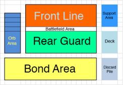 Fire Emblem Cipher Board.png