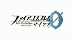 fire-emblem-cipher-logo