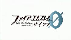 fire-emblem-cipher-logo